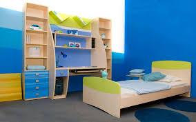 Bedroom Ideas Amazing Kids Room Light Blue Color Scheme Wall Paint Boys With Simple Design Designing City Regarding Boy Lounge Designs Home Indoor