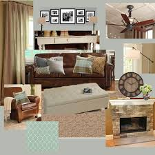 Full Size Of Furniturea Fascinating Rustic Living Room Furniture For Minimalist With Pictures