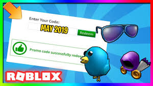All Roblox Promo Codes 2019 May | How To Get 5 Robux Easy Jurassic Quest Tickets Event Dates Schedule Free World Codes Jurassicworldapp Google Play Promo 2019 Updated Daily A Listly Loot Crate Subscription Box Review Coupon March 2017 Msa Discover The Dinosaurs Discount Coupons Columbus All Roblox May How To Get 5 Robux Easy Roarivores Pachyrhinosaurus 709 Walmart Jurassicquest Hashtag On Twitter Discounted To Dinosaur Experience Sony Offering A 20off Playstation Store Discount Code Modells Birthday Coupon United Drink For Sale