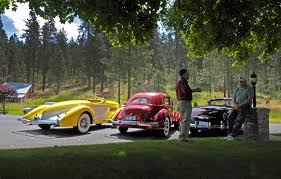 Clubs Have Taken Shine To Old Cars For 50 Years | The Spokesman-Review Craigslist Inland Empire Cars And Trucks By Owner Best Car 2018 On The Road What Are Rules For Truck Bypass Lanes Press Honda Dealer Serving Moreno Valley Corona Carcredit Autogroup The Suvs Paradise Chevrolet Cadillac Temecula Chevy Dealership New Used Nissan Riverside San Bernardino Los Angeles Top Reviews 2019 20 Las Vegas Truck Release Weekend Events Antique Show In Perris Among Things To Do Raceway Ford Of Driving For Nearly 30 Years