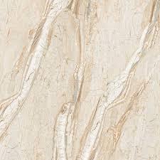 Mb4701n1 China 600x600 800x800 1000x1000 Natural Polished Marble