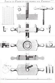 195 best shop made woodworking tools images on pinterest