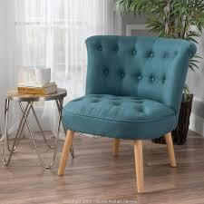 Sound Auction Service - Auction: 11/13/18 Overstock ... Christopher Knight Home 300312 Leafdale Plush Fabric Accent Chair Dark Teal Blue And Brown Bedrooms Dark Teal Accent Chair Beige With Marvellous Armchair Velvet Uk Modern Green Tags Geometric Chairs 5500 Lvet Armchair Germes 296306 Brayden Midcentury Lavorist For Living Room Upholstered Linen Arm Personality Stylish Turquoise Nicole 903370 Scott Coaster Layna Midcentury Poly Bark Inexpensive Black Bedroom