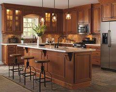 Diamond Prelude Cabinet Catalog by 104 Best Kitchen Images On Pinterest Herb Labels Kitchen Ideas