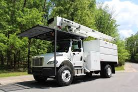 Commercial Trucks For Sale In Arkansas