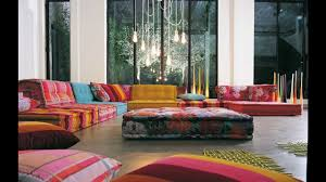 100 Modern Roche Bobois Living Room Inspiration 120 Sofas By Part 13 Architecture Design
