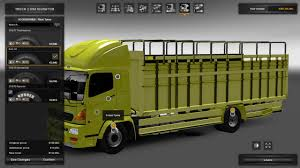 EURO TRUCK SIMULATOR 2 | Preview Hino Truck Series V.1.1 Free Euro Truck Simulator Free Download Freegamesdl America 2 For Android Apk Buy American Steam Region And Download 100 Save Game Cam Ats Mods Truck Simulator 2016 61 Dlc Free Euro Truck Simulator V132314s Youtube Steamcdkeyregion How To Run And Install 1 Full Italia Crackedgamesorg Save Game Cam Mod Vive La France Download Cracked Apk For All Apps Games Free Heavy