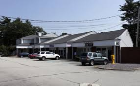 Christmas Tree Shop Corporate Office Middleboro Ma by Plymouth County Retail Space For Lease And Rent Plymouth