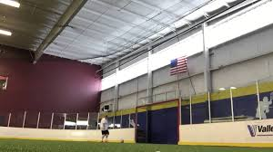 Sportsplex Winchester Va We Loved Monster Jam Macaroni Kid Howa Hcrl92102mcc Multicam Bolt 243 Winchester 24 Stk Flat 48hour Crime Spree Icrossed Memphis Ridences In Fear Fox13 Potato Chip Deliveryman Shot Drug Store Robbery Nbc4 Washington Events Reedsportwinchester Bay Hebron Zacks Fire Truck Pics Trick Or Treat On Dtown Safety Street Halloween Event For Kids Nh State Police Investigate Injury To A Child Local Awesome Airsoft Collection Sawedoff 12 Gauge Shotgun Simple Trick Stump Pulling Using Log Chain Tire And Vehicle Trickortreating Hours Community News Sentinelsourcecom Trucks Seven Inc