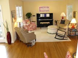 pale yellow walls living room home design planning photo to pale