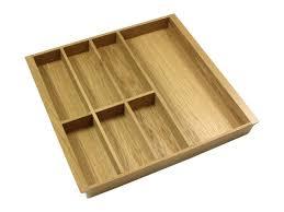 stratmann besteckeinsätze besteckeinsatz tisla classic für nolte küchen aus massivholz eiche kaufen otto