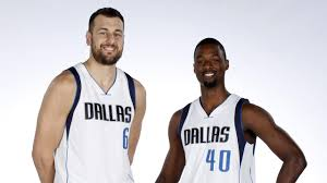 Bogut: Harrison Barnes Is Quickly Becoming A Star | NBA | Sporting ... Mavs Sign Harrison Barnes To Fouryear Deal Hoops Rumors Harrison Barnes Sports Pinterest Hype Video Addicted The Game Youtube West Allstar Forward 40 Of Ames High School Wallpapers Basketball At Warriors Itches To Return But Ankle Not Ready Big Jam All Angles Why Could Be The Most Intriguing Free Agent 2016 Mens Black Falcon Hb Theblackfalcon Golden Misses Are Costing Chance Repeat 1751x2800px 976917 11788 Kb 03092015 By Pe Spotlight Away Adidas Crazy Fast 2 Sole