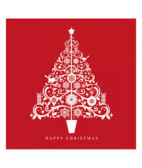 Best Christmas Tree Type Uk by Stunning Tree Christmas Tree Pack Of 10 Cancer Research Uk