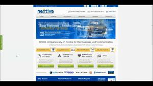 Nextiva VFax Video Tutorial - GetVoIP.com - YouTube Nextiva Analytics Youtube Review 2018 Small Office Phone Systems Voip Directory Blog Nextos 30 Beta User Features Best Providers For Remote Workers Dead Drop Software How Is Going To Change Your Business Strategies Top10voiplist Wikipedia To Set Up Clarity Device Support Reviews Quote About You Should Really Go It Otherwise Why Did You What Is