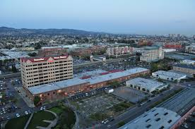 Oakland: Emeryville North Oakland And Emeryville Berkeley Real Estate Specialists Barnes Noble Gains On Founders Plan To Buy Stores Website 3801 San Pablo Ave Wikitravel Bay Street Mall Asianbargainlady Sales At Bn Down More Than 6 In Q1 Of 2018 Mlkshutitdown Youtube