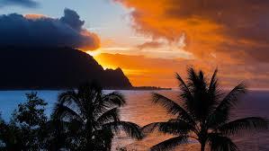 hawaii visitors and convention bureau 27fb85f9a7564cc4abe0d34343538ef4 large jpg