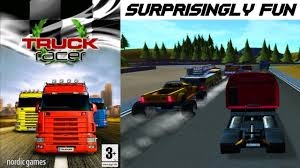 Truck Racer - Gameplay Moments PS2 HD - YouTube Chevrolet Nascar Craftsman Truck Racer 1995 Hendckbring A Trailer Pickup Racer Phil White Dp Modified Racers Pinterest Wired Productions Gameplay Moments Ps2 Hd Youtube Breakout Game Store Free Download Of Android Version M1mobilecom Extreme Monster For Free And Software Race Trucks Pictures High Resolution Semi Racing Galleries Screenshots Gallery Screenshot 1524 Gamepssurecom Lenham Storage Goes Details Launchbox Games Database