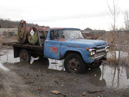 Nice Old Ford Truck Sitting Within The City Of Ithaca NY. Doesn't ... Ford F800 Hood 2837 For Sale At Wurtsboro Ny Heavytruckpartsnet Gmc C6500 Door For Sale 584953 Craigslist Dodge Truck Parts Luxury Fine Albany Ny Auto New York Truck Parts Battle Of The Bullring 4 Race Summary Dump Trucks Sale In As Well Old Pictures Or Also Tonka Stock Sv17906 United Inc Mack Cx600vision Series Steering Column 585095 Cabs Holst Products Bridgestone Company Logo Japanese Multional Auto And Truck Parts