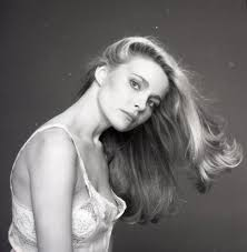 Grande Priscilla Barnes Imágenes Por Abner-384 | Imágenes ... Thking Pink Pinkys Fdance Priscilla Barnes Hd Desktop Wallpapers 7wallpapersnet Priscilla Barnes Nk Otography Grande Imgenes Por Abner384 Barnessundance Film Festival 13th Cyersations About Florida Supercon Cvention Barnes Celebrity Pinterest And Net Worth Photo Background Images Pin By On Friends