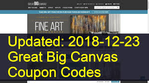 Great Big Canvas Coupon Codes: 3 Valid Coupons Today (Updated: 2018-12-23) Pizza Game Family Fun Center Coupons Chuck E Chees The Ultimate Guide To Avis Pferred Car Rental Program Bhoo Usa Promo Codes September 2019 Findercom Godaddy Coupon Code Promo New 1mo Deal Camelbak Vitamine Shoppee Quill Coupons July 2018 Verizon Plan Deals Black Friday Hotelscom Discount Cardable Hk Code Designer Living Iplay America Redbus October Discounts From Codes To Jobs 24 Telegram Channels Sporeans 11 Best Websites For Fding And Deals Online