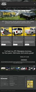 Atctruckcovers Competitors, Revenue And Employees - Owler Company ...