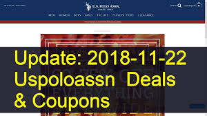 Ralph Lauren Promo Code & Coupons Snorerx Mouthpiece Review Minimal Complaints Great Device Snore Rx Wwwticketmastervom An Unbiased Of Snorerx 2018 Version 2019 Best Antisnoring Reviews Vitalsleep Testimonials Coupons And Discount Codes Julia Michaels Medium The Barnes Noble Promo Aug Honey Parking Spot Discount Coupon Dripworks Com Blog Neetabusin 10 Off Coupon Andreas Bergh Och Jmlikhetsanden Good Morning Solution Discount Code Price