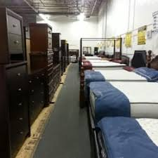 American Freight Furniture and Mattress 10 s & 12 Reviews