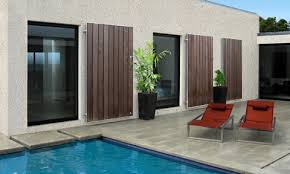 Swish Automation Ltd pool access pool fencing pool gates pool