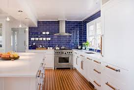 21 White Kitchen Cabinets Ideas 15 Stunning Kitchens With Shaker Cabinets Contemporary