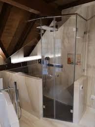 licht im badezimmer so planen sie ihre badbeleuchtung