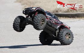 THE Traxxas 8S X-Maxx Review « Big Squid RC – RC Car And Truck News ... How Fast Is My Rc Car Geeks Explains What Effects Your Cars Speed 4 The Best And Cheap Cars From China Fpvtv Choice Products Powerful Remote Control Truck Rock Crawler Faest Trucks These Models Arent Just For Offroad Fast Lane Wild Fire Rc Monster Battery Resource Buy Tozo Car High Speed 32 Mph 4x4 Race 118 Scale Buyers Guide Reviews Must Read Hobby To In 2018 Scanner Answers Traxxas Rustler 10 Rtr Web With Prettymotorscom The 8s Xmaxx Review Big Squid News