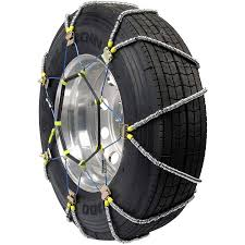 Amazon.com: Security Chain Company ZT837 Super Z Heavy Duty Truck ... Snow Chains 1219 Easy Fit No Rattle Pairs Adenstyresconz Zt881 Super Z Heavy Truck Cables Wesco Industries Snow Chain Suppliers And Manufacturers At Alibacom Trailer Chain Hangers Did Tony Ziva Kiss In Season 10 Cadian Chains Skidder Tractor Diy Tire 5 Steps With Pictures Installing Snow Tire Chains Duty Cleated Vbar On My Semi Duty Parts Over Stock Hangers Accsories Highway Products What The Heck Are Socks Heres A Review So Many Miles Tires Wheels Princess Auto Amazoncom Glacier H28sc Light Vbar Twist Link