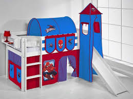 Spiderman Bed Tent by Bedroom Furniture Stunning Toddler Beds Delta Childrens