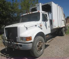 International 4700 Truck Refuse - Schematic Wiring Diagram • Intertional 4700 Lp Crew Cab Stalick Cversion Hauler Sold Truck Fuse Panel Diagram Wire Center Used 2002 Intertional Garbage Truck For Sale In Ny 1022 1998 Box Van Moving Youtube Ignition Largest Wiring Diagrams 4900 2001 Box Van New 2000 9900 Ultrashift Diy 2x Led Projector Headlight For 3800 4800 Free Download Cme 55 On Medium Duty 25950 Edinburg Trucks
