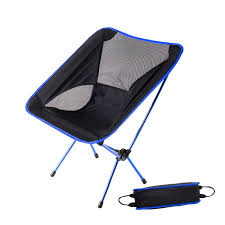 Details About Outdoor Hiking Beach Ultra-light Portable Foldable Chairs  Folding Camping Chair Fishing Chair Folding Camping Chairs Ultra Lweight Portable Outdoor Hiking Lounger Pnic Ultralight Table With Storage Bag Ihambing Ang Pinakabagong Vilead One Details About Compact For Camp Travel Beach New In Stock Foldable Camping Chair Outdoor Acvities Fishing Riding Cycling Touring Adventure Pink Pari Amazing Amazonin Oxford Cloth Seat Bbq Colorful Foldable 2 Pcs Stool Person Whosale Umbrella Family Buy Chair2 Lounge Sunshade