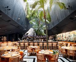 100 Andy Martin Associates Chotto Matte Miami Architecture