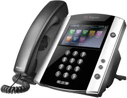 Equipment, Applications, Services Selection | Quorum Cloud Philips Pcfree Skypedect Phone Finally Coming Next Month Internet Voip Phone Systems Applied It Top 5 Android Voip Apps For Making Free Calls Polycom Vvx 400 Ip Skype Business Edition 220046157019 Equipment Applications Services Selection Quorum Cloud Usb From Lindy Uk Sip Trunking Explained Broadconnect Usa Viber Kakao Talk Tango Line Comparing The Most Popular Thking Pda Voipstudio Vs Usb Ip Voip Is A Service Or App