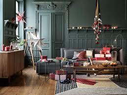 ikea möbler inredning och inspiration gemütliche