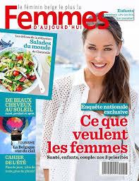 femmes plus cuisine modelknowledge s content page 216 bellazon
