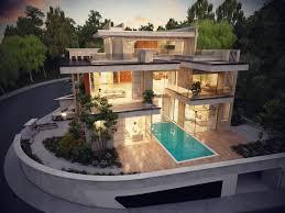 100 Best House Designs Images Creativity 3D Design Service 2Design3D