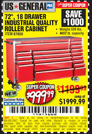 Woodpeckers Tools Coupon Code - Combivent Respimat Coupon Free Laser Nation Coupon Coupon Inserts For Sale Online Indian Grocery Store In Hattiesburg Ms Retailmenot Jcpenney Ninasmikynlimgs8907978309jpg Honeywell Filter Code Butrans Discount Card Spectrum Laser Lights Performance Bike 20 Lincoln Farm Park Promo National Car Aaa Carrabbas Italian Grill 15 Off Through March 31 Us Mint 2019 Clip It Organizer Can You Use Manufacturer Coupons At Amazon Free Vudu Oldnavy Canada Bookmyshow Offers Sbi Take Home Lasagne Eatdrinkdeals Promo Walmart Com Hoover Vacuum Parts Codes