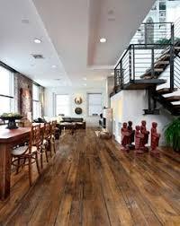 Kahrs Engineered Flooring Canada by Kahrs Trench Oak Engineered Wood Flooring Oiled Kahrs Flooring