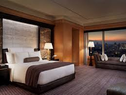 100 Tokyo Penthouses The Worlds Most Amazing Hotel Cond Nast Traveler