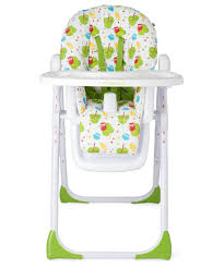 Mothercare Owls Highchair | Baby Stuff | Baby Gear, Chair, Owl Zopa Monti Highchair Zopadesign Hot Pink Chevron Lime Green High Chair Cover With Owl Themed Babylo Hi Lo Highchair Owls Baby Safety Child Chair Meal Time Fisherprice Spacesaver High Zulily Amazoncom Little Me 2 In One Print Shopping Cart Cover And Joie Mimzy Snacker Review Youtube Mamia In Didcot Oxfordshire Gumtree Mothercare Owl Ldon Borough Of Havering For 2500 3sixti2 Superfoods Buy Online From Cosatto Geuther Seat Reducer 4731 Universal 031 Design Plymouth Devon Footsi Footrest Pimp My