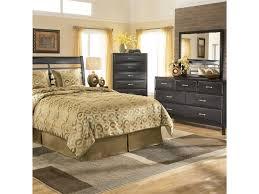Ashley Furniture Bedside Lamps by Ashley Furniture Kira 7 Drawer Dresser John V Schultz Furniture