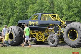 Videos And Pics | Barnyard Boggers Pin By Tim Johnson On Cool Trucks And Pinterest Monster The Muddy News Truck Dont Tell Me How To Live Tgw Mud Bog Madness Races For The Whole Family Mudding Big Mud West Virginia Mountain Mama Events Bogging Trucks Wolf Springs Off Road Park Inc Classic Bigfoot 3d Model Racing In Florida Dirty Fun Side By Photo Image Gallery Papa Smurf Wiki Fandom Powered Wikia Called Guns With 2600 Hp Romps Around Son Of A Driller 5a Or Bust