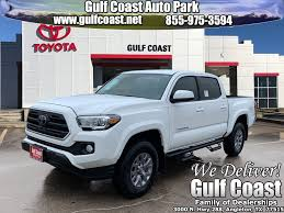 100 Coastal Auto And Truck Sales New Toyota Models For Sale In Angleton Near League City TX