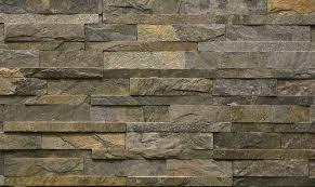 Wall Panel Tiles India