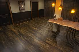 Wood Floor Leveling Contractors by Home Artistic Floors By Design