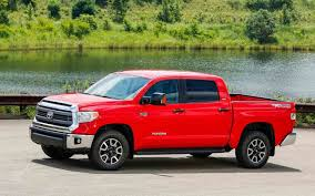 2017 Toyota Tundra Diesel Redesign - Http://www.carmodels2017.com ... Toyota 2017 Tundra Autoshow Picture Wallpaper 2019 Spy Shots Release Date Rumors To Get Cummins Diesel V8 News Car And Driver Engine Awesome Key Fresh Toyota Dually Lovely 2018 Specs Review Youtube Might Hit The Market In Archives Western Slope New Baton Rouge La All Star Refresh Spied 12ton Pickup Shootout 5 Trucks Days 1 Winner Medium Duty Trd Pro Redesign Colors